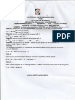 P01-NahuelP (Ecuaciones Diferenciales)
