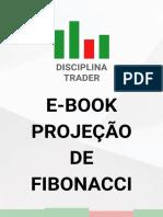E-Book Projeção de Fibonacci