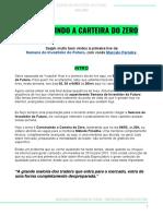 SEMANA DO INVESTIDOR DO FUTURO - AULA 01 CONSTRUINDO A CARTEIRA DO ZERO (1)