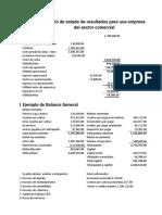 TrabajoFinal analisis