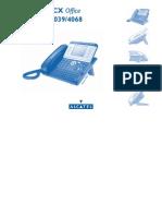 Alcatel_4038-4039-4068_User_Guide