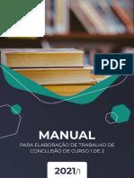 MANUAL_TCC_1_2