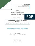 Aristóteles Bernardo  Ramos- 20170200408- Proposta de solucao da ficha de exercicios-Oficial