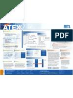 Atex Wallchart_6A