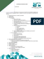 DISEÑO DE INSTRUMENTOS DE EVALUACIÓN 2 (1)