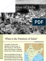 46153375-The-Partition-of-India