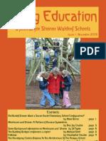LivingEducation1