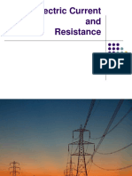 6 Electric Current and Resistance_chapter27_WEB