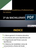 1º  BAC_Tutores_11_12