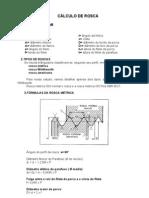 calculo_de_rosca
