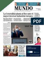 HD.el.Mundo.edicion.madrid.soria.burgos.06.03.2021
