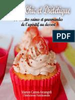Cuisine Chic Et Dietetique