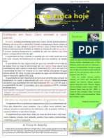 Jornal Fisica Marco 2018