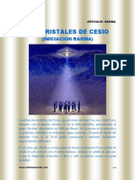 Los Cristales de Cesio Iniciacion Rahma Compress (1)