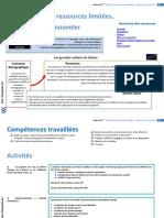 5e-Theme-2-COURS-Des-ressources-limitees-a-gerer-et-a-renouveler-2021 (1)