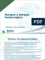 dengue.y.dengue.hemorragico
