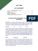 Curs-7-javascript