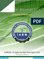 placement-brochure-final