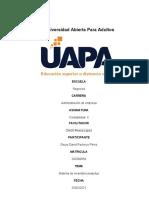Tarea 6 Activos de Planta y Activos Intangibles (1)
