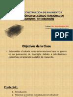 PDF ANÁLISIS TEÓRICO DEL ESTADO TENSIONAL DEL PAVIMENTO RÍGIDO_compressed (1)