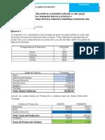 Tarea 5 Ricardo Cardenas 15001237