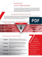 Cybersecurity-_-Network-Segmentation-2018-Web
