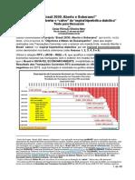 Brasil 2030 Aberto e Soberano! 4 Tema_3_2020_0527a