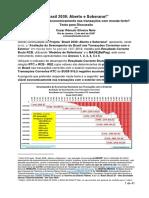 Brasil 2030 Aberto e Soberano! 3 Tema_2_2020_0412