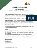 GRECOLATEX (1)