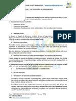 procedure_de_dedouanementpdf