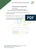 td_droit_des_societes_n03_2019_2020pdf