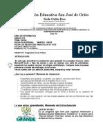 GUIA DE INFORMATICA 1-09-20