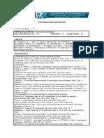 edp704a-teoria-das-organizacoes