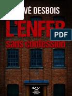 16 Herve Desbois - L enfer sans confession