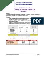 tabla_especificaciones_encib2021