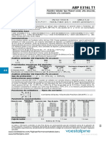 p46_ABP-E316L-T1