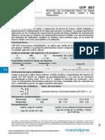 p24_UTP-807
