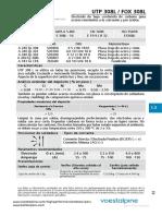 p13_UTP-308_FOX-308L