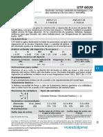 p11_UTP-6020