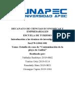 Documento12 (5)
