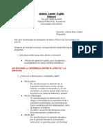 TALLER SEMIOLOGIA PSIQUIATRICA #2 (1)