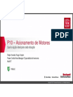 {23fb2369-aacd-4b81-848c-3be7e056c832}_P10___Acionamento_de_Motores