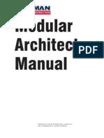 Kullman_Design_Guide_2009
