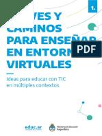 EDUCAR_clavesycaminos