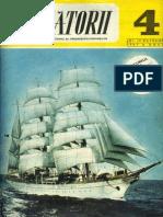 Cutezatorii-19octombrie1967