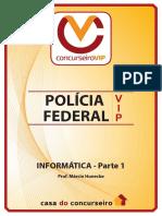 Apostila Informática - Márcio Hunecke - Parte 01