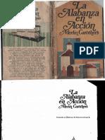 La Alabanza en Acción - Merlin Carothers