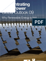 concentrating-solar-power-2009