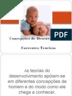 Desenvolvimentoinfantil Piaeget Vygtsky Maturama Wallon 150515193449 Lva1 App6892