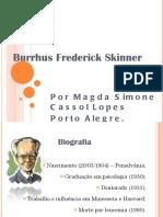 burrhusfrederickskinner-120104151127-phpapp02
